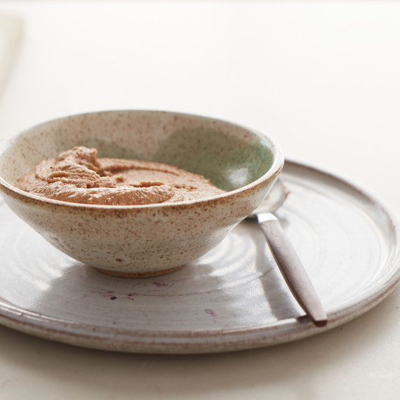 almond-butter-ld109979-0613.jpg