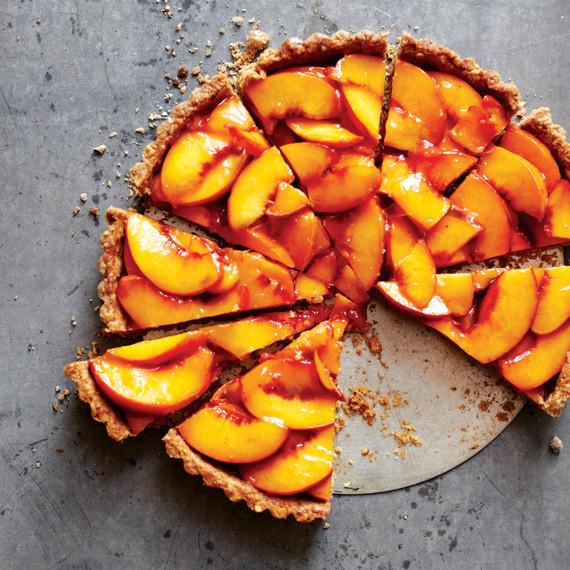 amy-chaplin-peach-tart-0815.jpg
