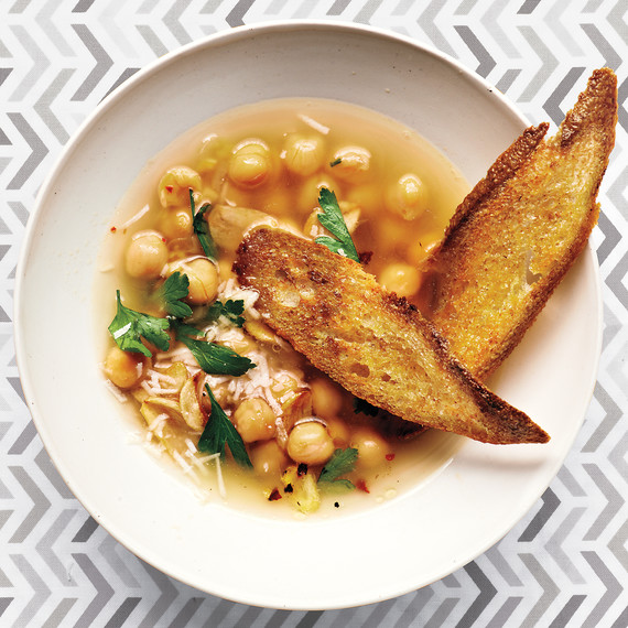 chickpea-soup-7752-md110461.jpg