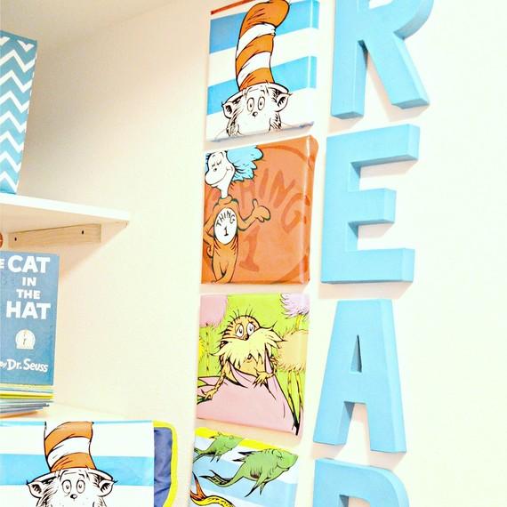childrens-reading-nook7.jpg.JPG (skyword:241312)