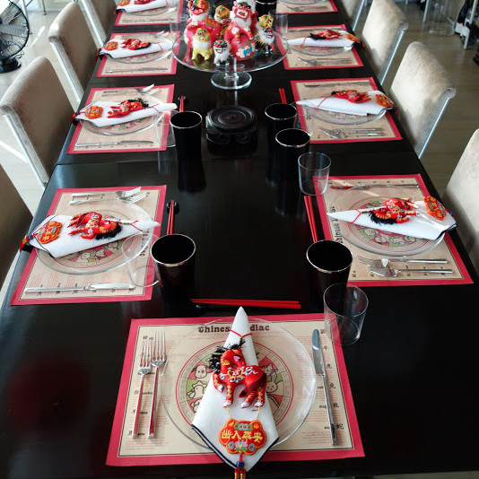 chinese-new-year-table-0115.jpg