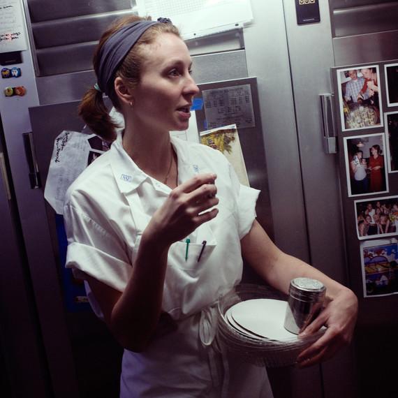christina-tosi-milkbar-0814.jpg