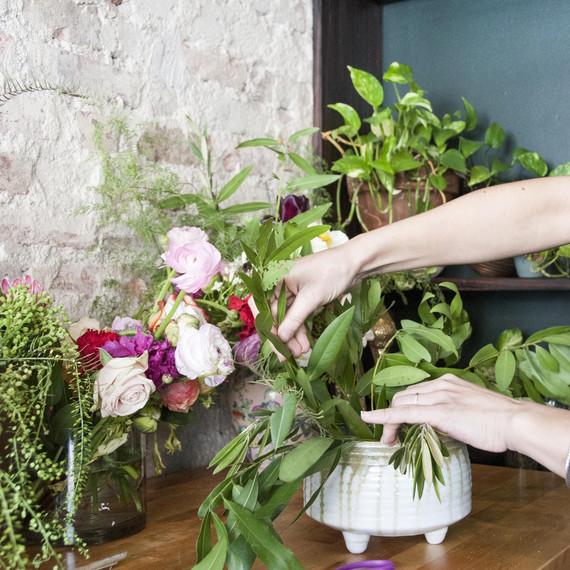 flower-bouqet-greenery-0215.jpg