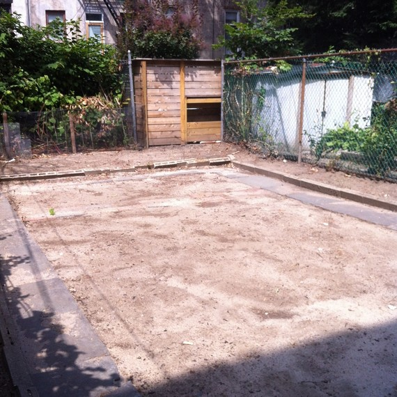 garden-before-brooklyn-0616.jpg (skyword:296336)