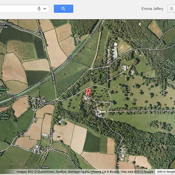 google-map-screenshot-large.jpg (skyword:191822)