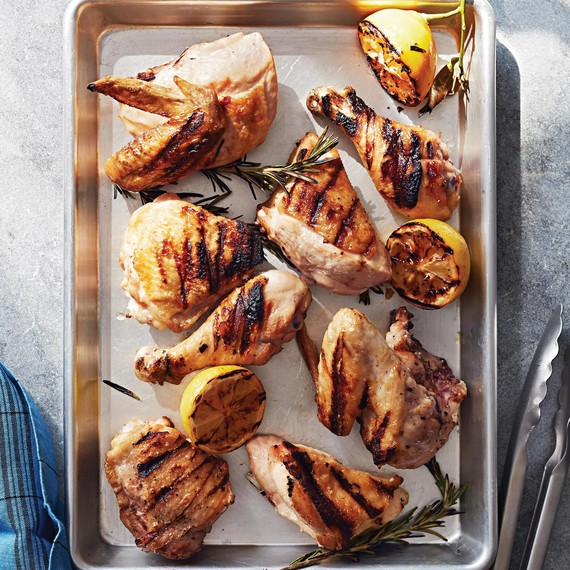 grilled-chicken-152-d112972.jpg