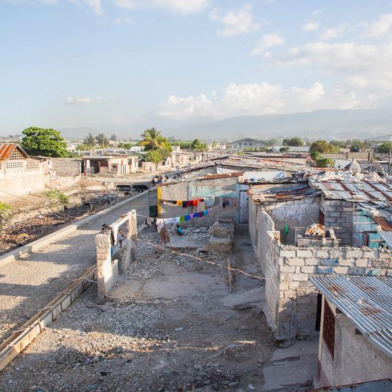 handinhand-haiti-canal-1114.jpg