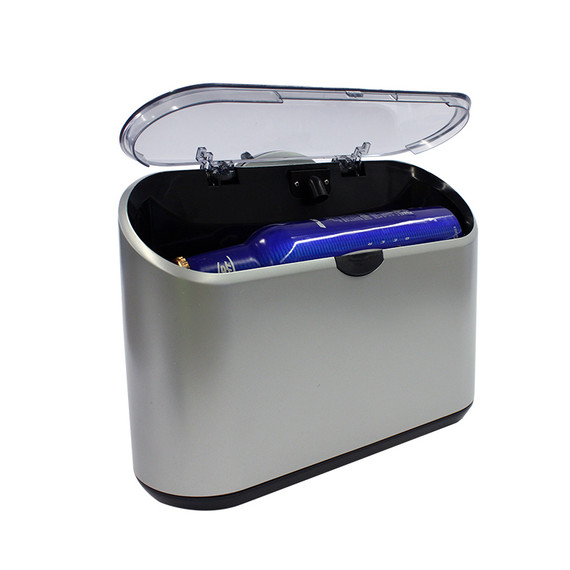 instant-beer-cooler-tm-1114.jpg