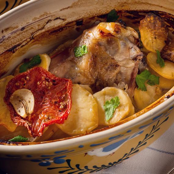 jean-georges-lamb-stew-0314.jpg