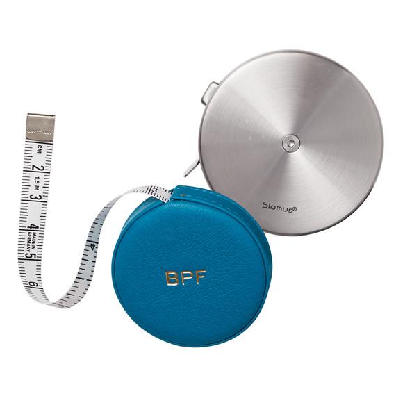 measuring-tapes-078-d112321.jpg