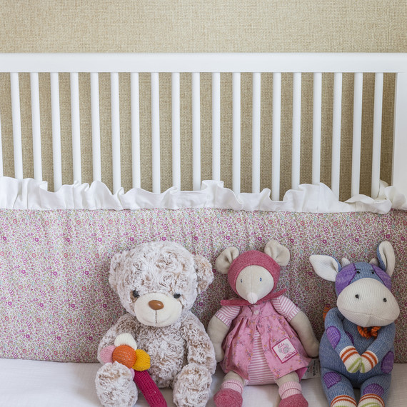 nursery-details-mobile-1215.jpg (skyword:208265)