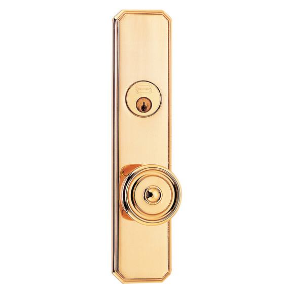 omnia-11433-lockset-s111698.jpg