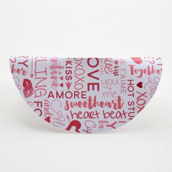paper-fortune-cookies3-0116.jpg (skyword:223500)