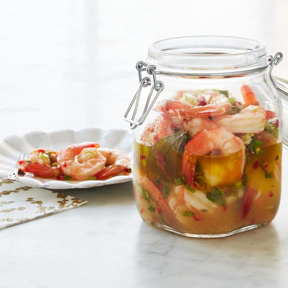 pickled-shrimp-0151-d112647.jpg
