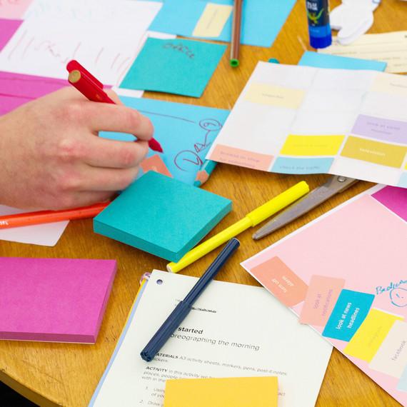 planning-work-business-0416.jpg (skyword:251276)
