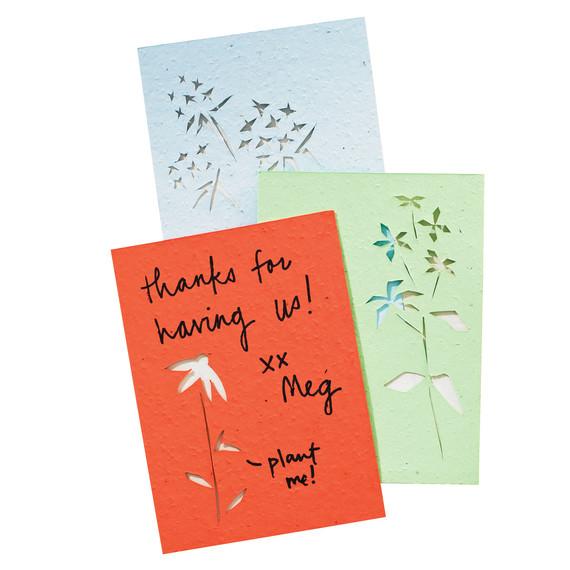 plantable-cards-339-d111061.jpg