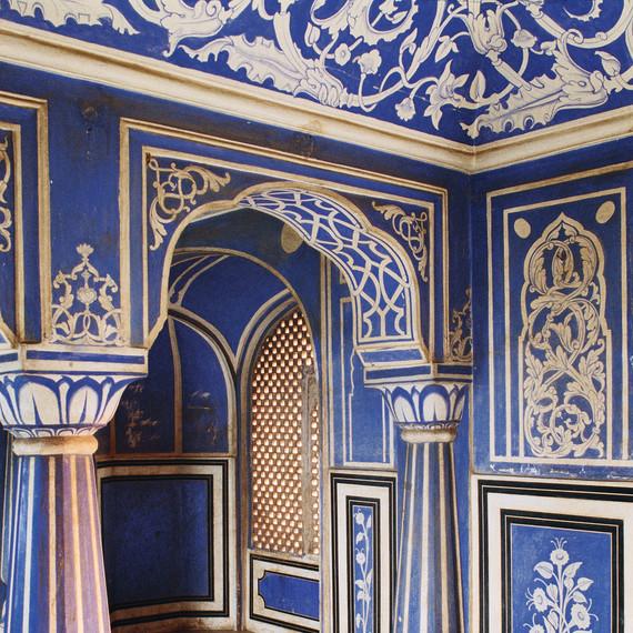rajasthan-anne-garde-5-1115.jpg