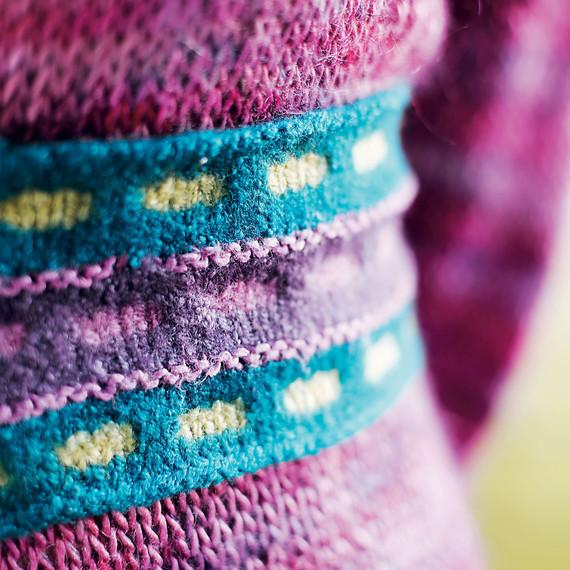 shibori-knit-kimono-closeup.jpg