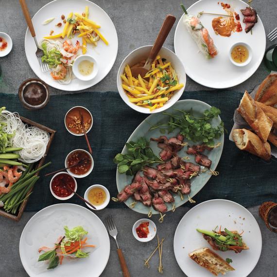 table-setting-117-mld110090.jpg