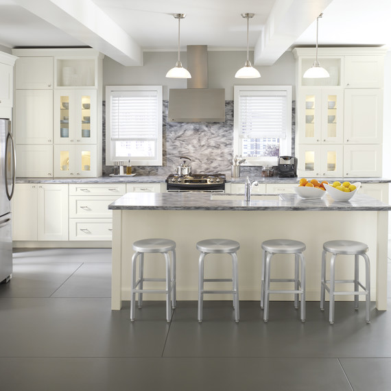 amazing Win A Free Kitchen Remodel #1: Gourmet Giveaway Sweepstakes \u2013 FREE Kitchen Remodeling SamsClub