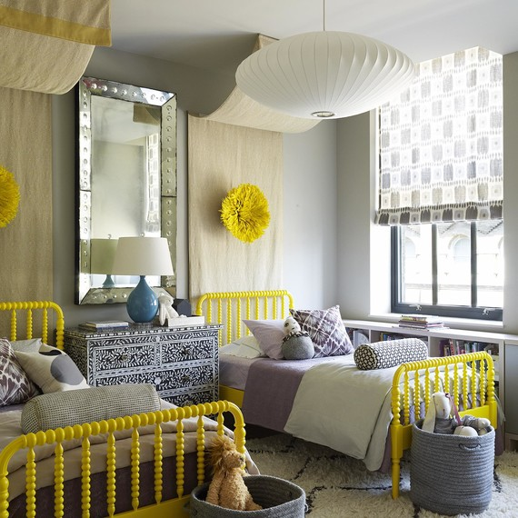 yellow-decor-bed-frame-0715