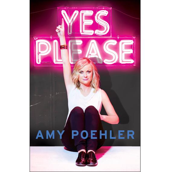 yes-please-amy-poehler-0215.jpg