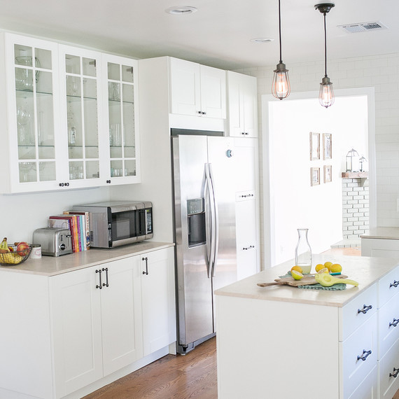 12-before-after-kitchen-0216.jpg (skyword:230372)