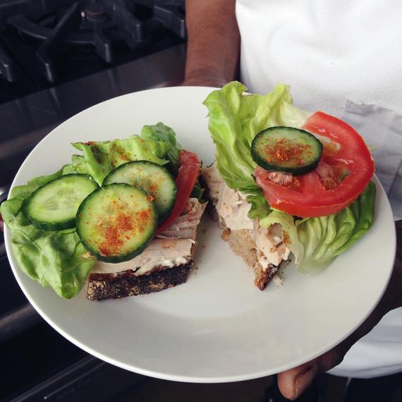 42burners-geri-sandwich-0715.jpg