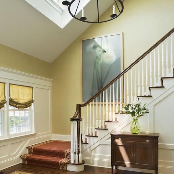 Scarsdale-remodel-foyer-1215.jpg (skyword:209236)