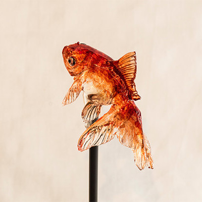 ame_shin_Japanese_candy_fish_1116