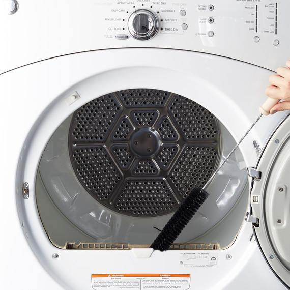 brush-dryer-lint-013-d111824.jpg