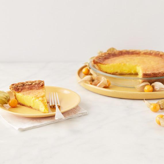 Martha Stewart Carrot Cake Martha Bakes