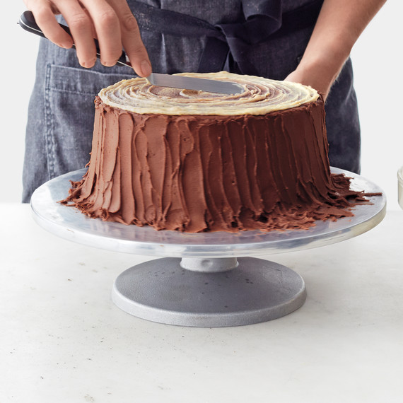 cake-lighter-top-444-d111594.jpg