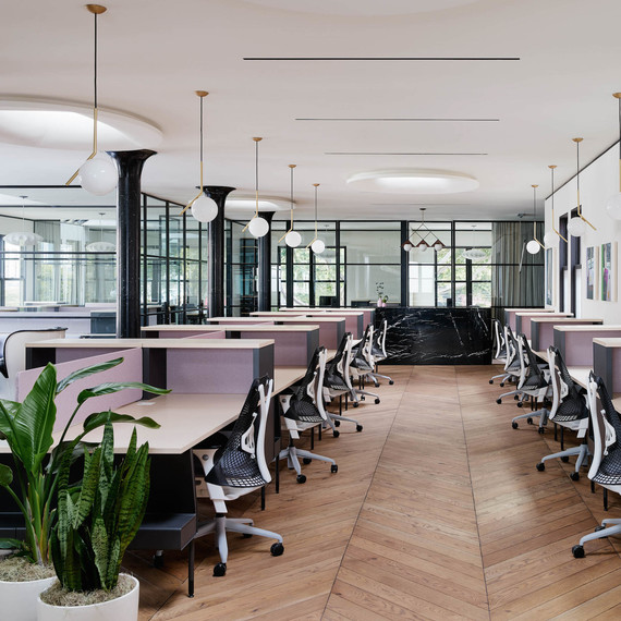 canopy-shared-workspace-1116.jpg (skyword:368267)