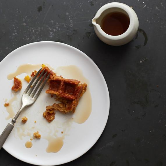 chaplin-vegan-waffles-1-0915.jpg