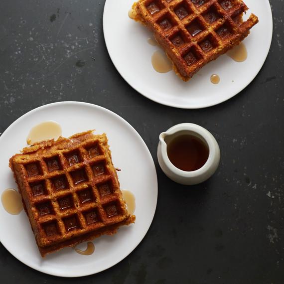 chaplin-vegan-waffles-2-0915.jpg