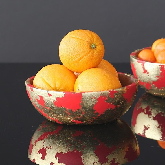 chinese-new-year-gilded-bowl.jpg
