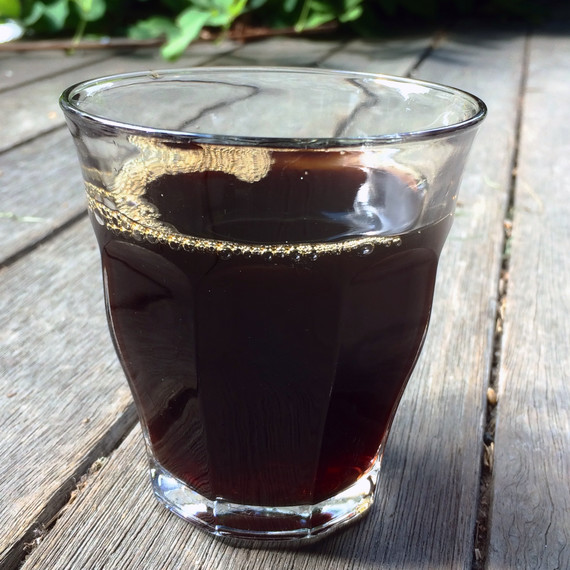 cold-brew-coffee-no-ice-0814.jpg