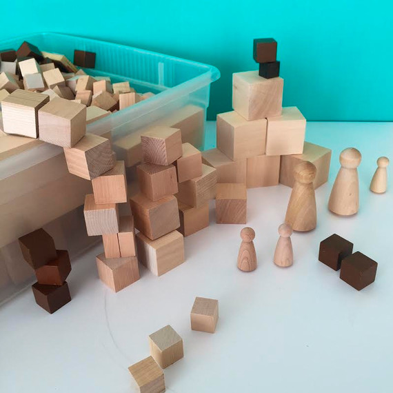 craft-bins-wood-blocks4-0815.jpg