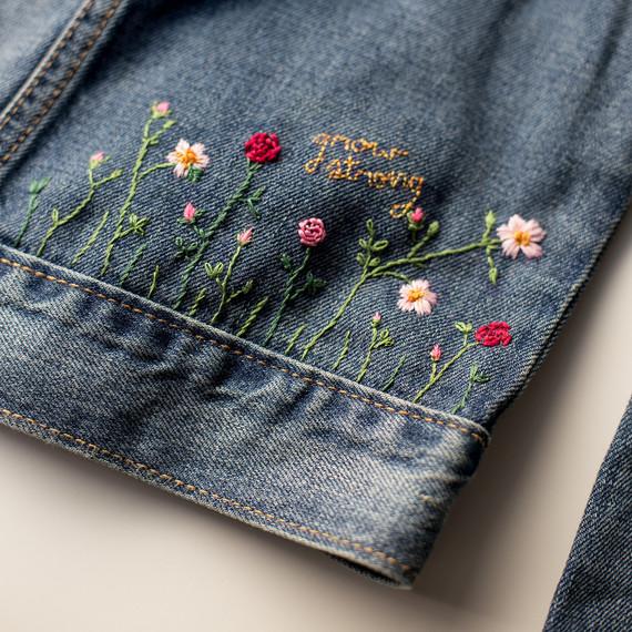 embroidered-jean-jacket-9155.jpg (skyword:334738)