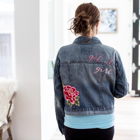 embroidered-jean-jacket-9171.jpg (skyword:334730)
