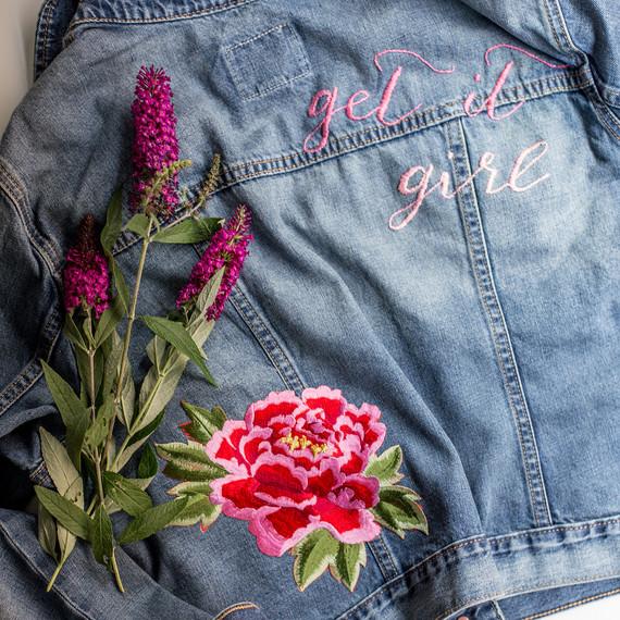 embroidered-jean-jacket-9270.jpg (skyword:334740)