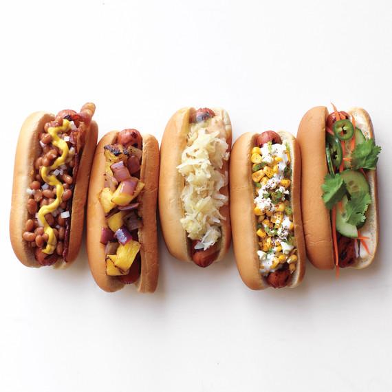 five-ways-hot-dogs-med108588.jpg