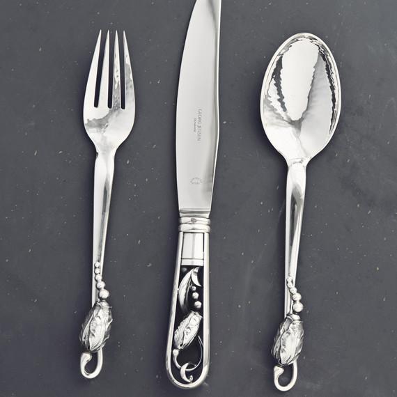 georg-jensen-silverware-0115.jpg