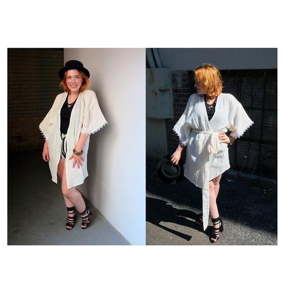 kimono-projectfinished2-0716.jpg (skyword:309038)