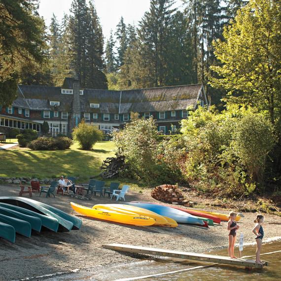 lake-quinault-lodge-ms109960.jpg
