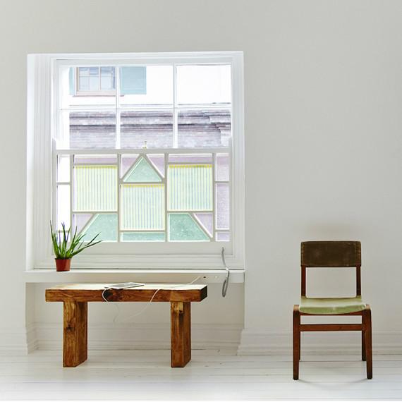 marjan-van-aubel-window-0516.jpg (skyword:273509)