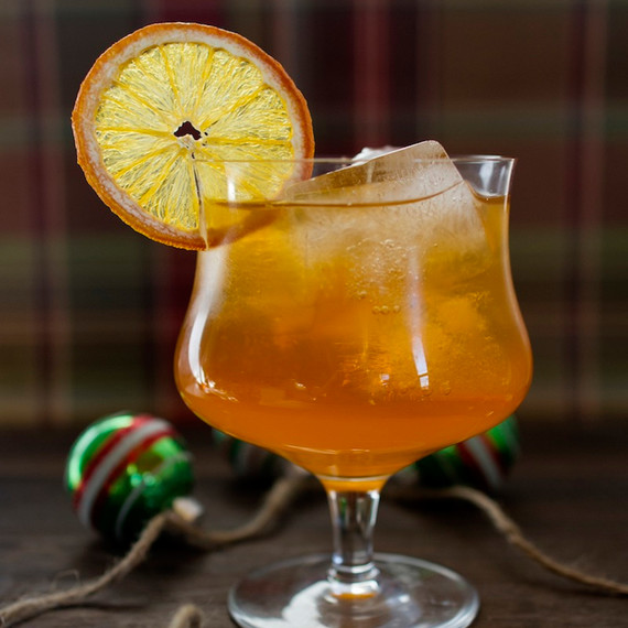 orange-bourbon-cocktail-1214.jpg