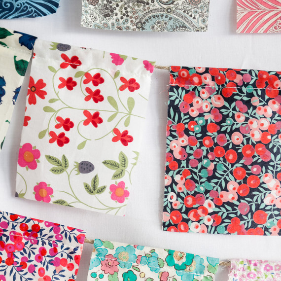 pins-and-needles-fabric-0414.jpg