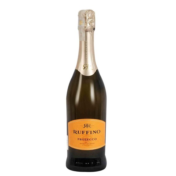 ruffino-prosecco-bottle-0716.jpg (skyword:307353)